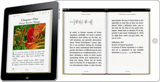 Reflowable ePUB met InDesign