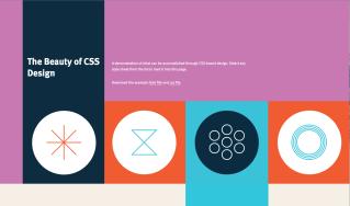 Basiskennis CSS (2014)
