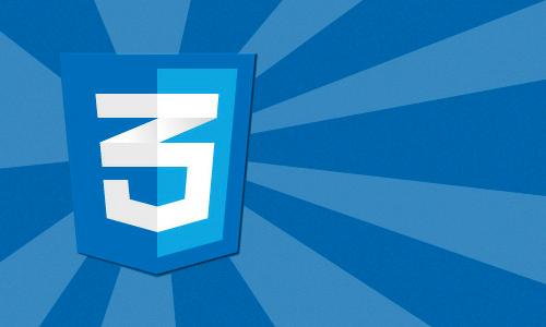 Vormgeven met CSS