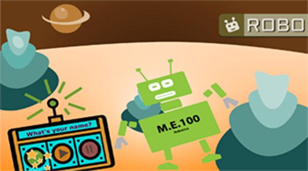 HTML5 Canvas in Animate CC: JavaScript Basics