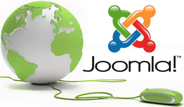 Starten met Joomla (CMS)