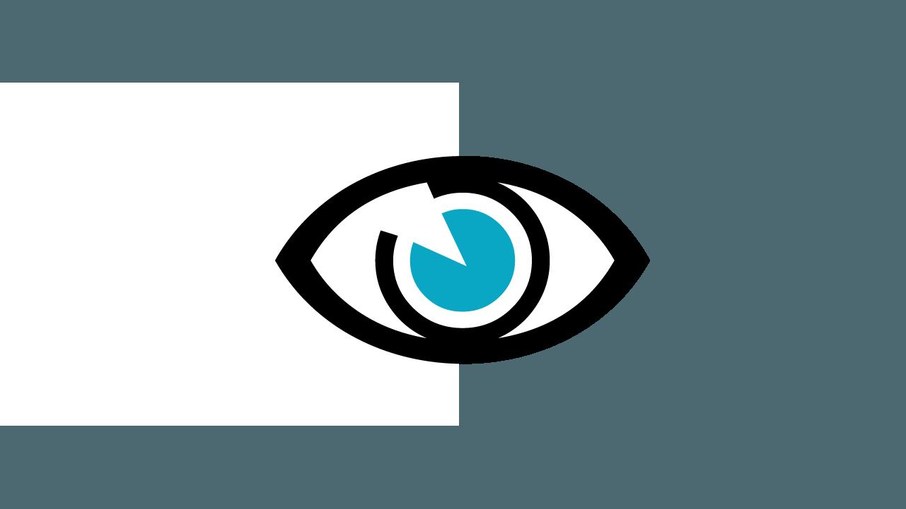 visuele-communicatie