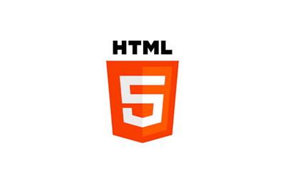 Basiskennis HTML5 (2019)