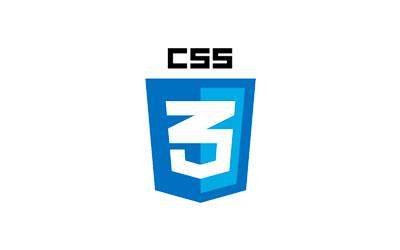 Webdesign & Layout met css (2019)