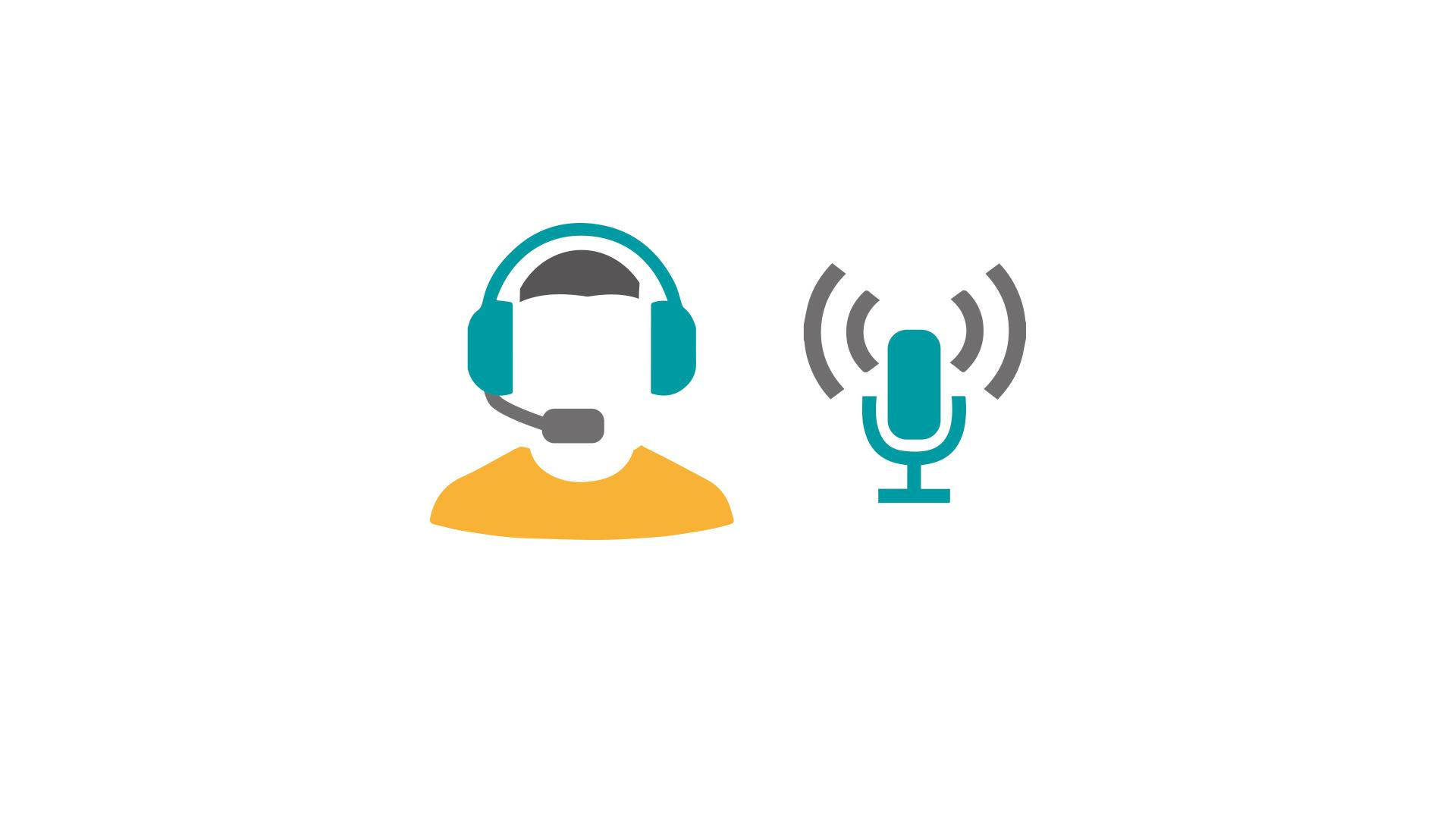 Podcasts en audio-editing met Audacity-2019