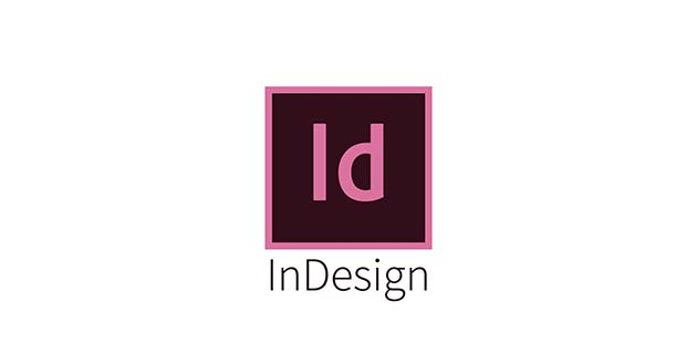 Starten met Adobe InDesign