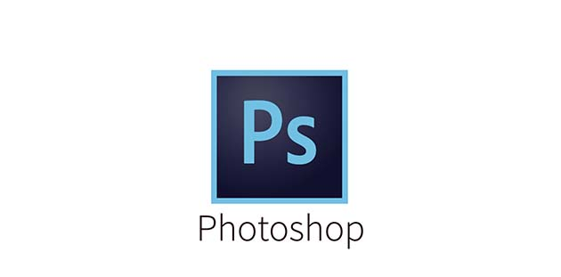 Starten met Adobe Photoshop