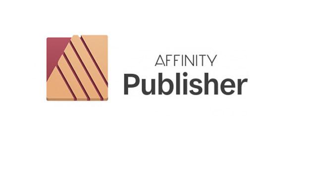 Snel op weg met Affinity Publisher