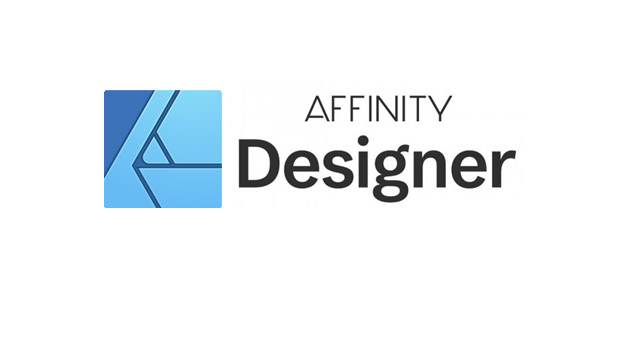 Snel op weg met Affinity Designer